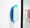 Тримач-присоска для ванної 11*6 см, фото 4