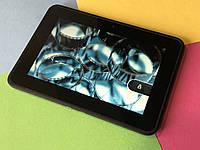 Amazon Kindle Fire HD 2nd Gen 1/16Gb 1280*800 REF
