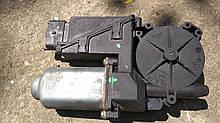 Б/У Мотор склопідіймача лівий Renault laguna 2 400583K