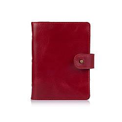 Картхолдер HiArt Crystal Red - 138622