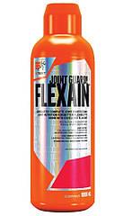 Хондропротектор EXTRIFIT FLEXAIN (1 л) экстрифит orange