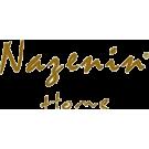 Постельное белье Nazenin Ranforce евро