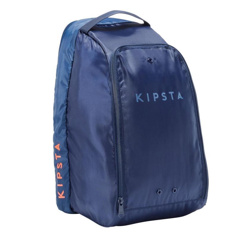 Сумка для обуви KIPSTA