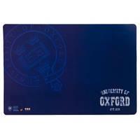"""Подложка """"Оксфорд"""" 704993"""