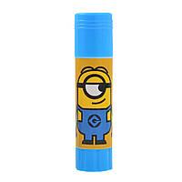 "Клей-карандаш YES, 8г, PVA ""Minions"""