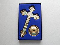 Крест церковный