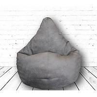Кресло мешок Тринити-15 Тia-sport. ТК186