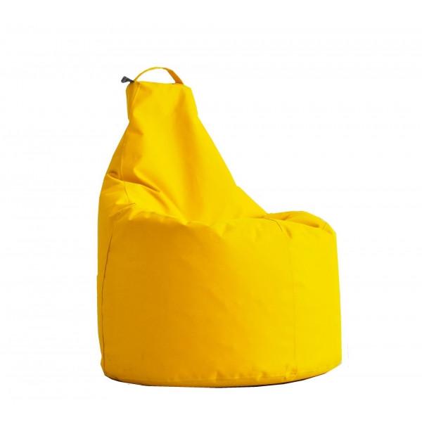 Кресло мешок груша Дольче. ТК188
