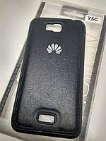 Чехол накладка Huawei Y5c Y541 бампер панель