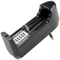 Зарядное устройство для литиевых аккумуляторов Li-lon 1x18650/ 14500