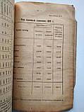 1922 Харьков Отчет Харьковского губернского экономического совещания 1 января - 1 октября 1921 года, фото 9