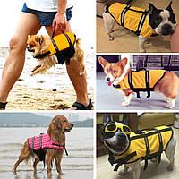 Croci Спасательный жилет для собак