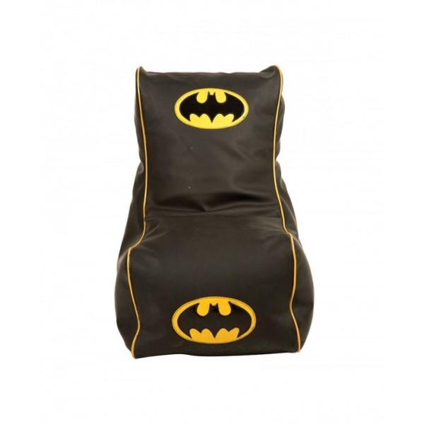 Кресло мешок детский Бэтмен. ТК238
