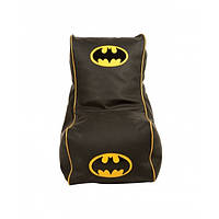 Кресло мешок детский Бэтмен. ТК238, фото 1