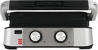 Гриль Polaris PGP 2202 IQfry (5055539137098)