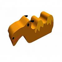 Модуль качалка Верблюд. ТК256