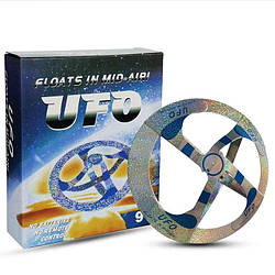 Летающая тарелка Нло Фрисби KS Frisbee TF1 - 145876