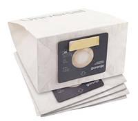 Мешки для пылесоса Gorenje Bag Set GB2PBU (570731)