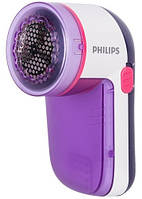 Машинка для стрижки катышков Philips GC026/30 (GC026/30)