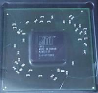 Чип ATI 216-0772003 новый