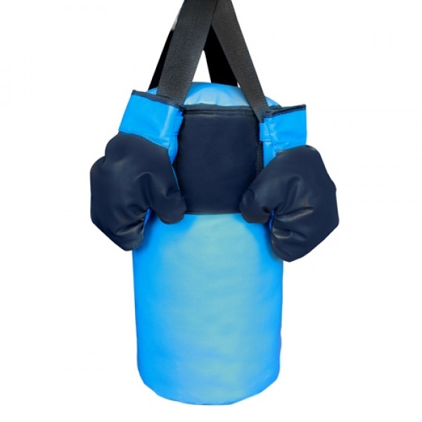 Детский боксерский мешок S. ТК490