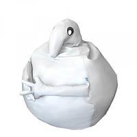 Кресло мешок Ждун Tia-Sport. ТК510, фото 1