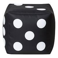 Игровой куб Кости. ТК524