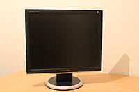 Монитор Samsung SyncMaster 730BF Б\У