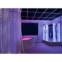 Сенсорная комната Вселенная с оборудованием. ТК578