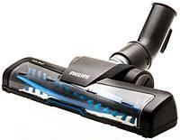 Насадка для пылесоса Philips FC8005/01 (FC8005/01)