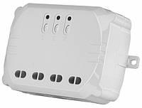 """Встроенный выключатель """"3 в 1"""" Trust ACM-3500-3 Tripple build-in switch (<3500W) (71053)"""