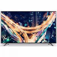 ✅ Телевизор (SMART) TCL U65S7906 (Smart, PPI 1100Гц, Ultra HD 4K, Smart, Dolby Digital Plus 2x20Вт, DVB-C/T2/S2)