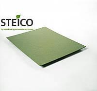 Підкладка Steico Underfloor 7 мм. - 9 м²