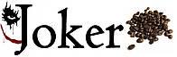 Жидкость для электронных сигарет Joker Кофе Low 6 мг/мл 30 мл