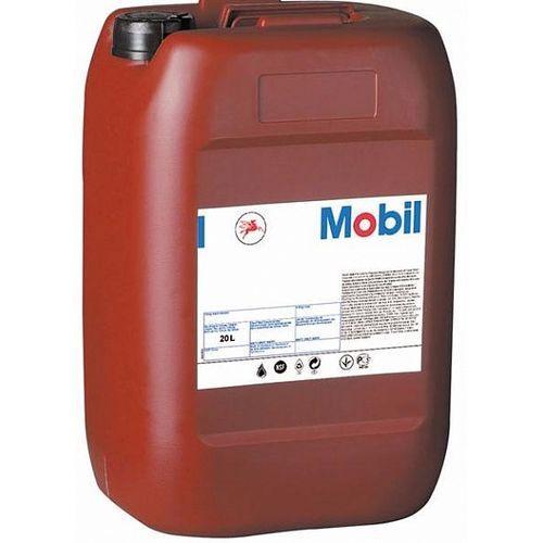 Редукторное масло Mobilgear 600 XP 150, тара 20 л