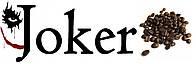 Жидкость для электронных сигарет Joker Кофе Medium 12 мг/мл 30 мл