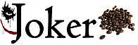 Жидкость для электронных сигарет Joker Кофе High 18 мг/мл 30 мл