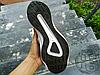 Чоловічі кросівки Nike EXP-X14 Black Grey Wolf AO3170-001, фото 4