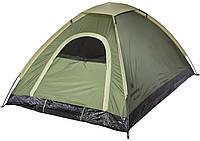 Палатка 2-местная  Monodome 2