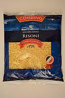 Макароны Combino Risoni - рисинки 500 г