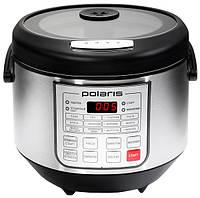 Мультиварка Polaris PMC 0513ADG (5055539107275)