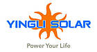 Монокристалическая сонячна батарея YINGLI 270ВТ / 24В YL270C-30B, фото 4