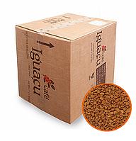 Сублимированный кофе Cafe Iguacu  25 кг