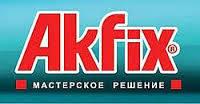 Монтажные материалы Akfix