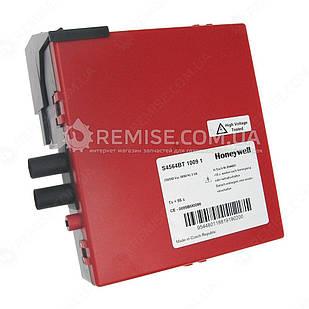Топковий автомат Viessmann Honeywell S4564BT 7820254