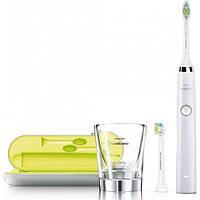 Зубная электрощетка Philips Sonicare DiamondClean HX9332/04 (HX9332/04)