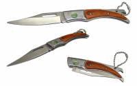 Складной нож-брелок 149-1,ножи от производителя,высококачественный нож, складные ножи,нож-брелок
