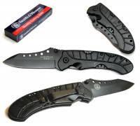 Складной нож Smith Wesson K906,ножи от производителя,высококачественный нож, складные ножи,нож новинка