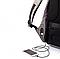 """Рюкзак городской XD Design Bobby Anti-Theft 15,6"""" Original Серый, фото 4"""