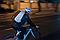 """Рюкзак городской XD Design Bobby Anti-Theft 15,6"""" Original Серый, фото 6"""